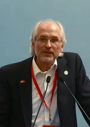 David Zakus